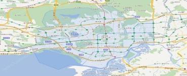 城乡规划betway必威中国