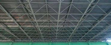 轻型钢结构必威betway体育